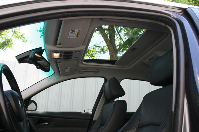 2006 BMW 330i Houston, Texas 15