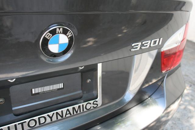2006 BMW 330i Houston, Texas 17