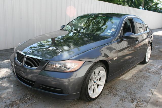 2006 BMW 330i Houston, Texas 1
