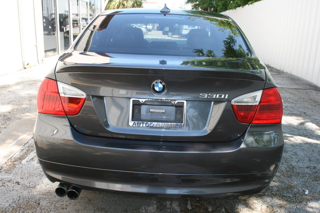 2006 BMW 330i Houston, Texas 5