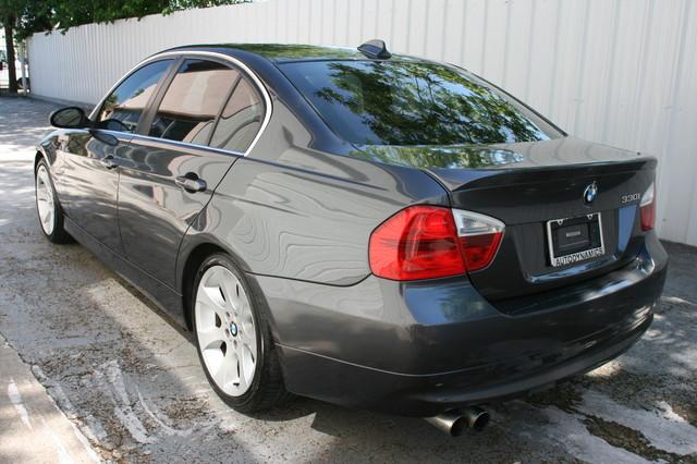 2006 BMW 330i Houston, Texas 7