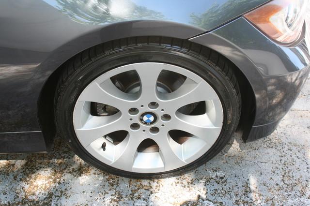 2006 BMW 330i Houston, Texas 6