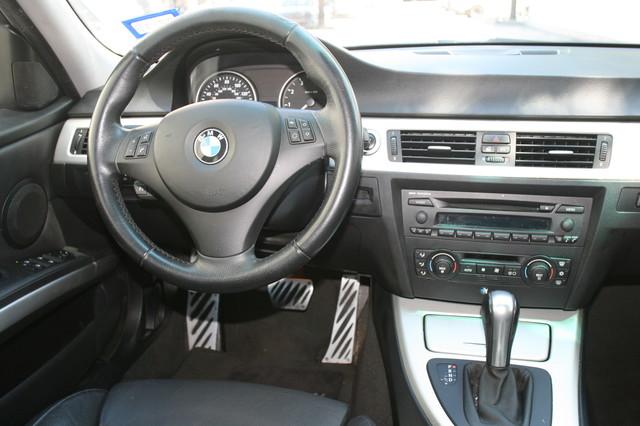 2006 BMW 330i Houston, Texas 8