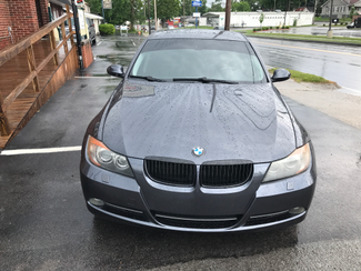 2006 BMW 330i Knoxville , Tennessee 2