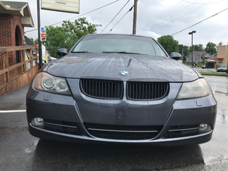 2006 BMW 330i Knoxville , Tennessee 3