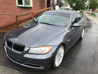 2006 BMW 330i Knoxville , Tennessee 7