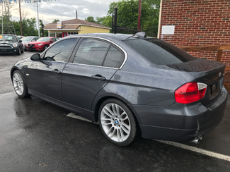 2006 BMW 330i Knoxville , Tennessee 38
