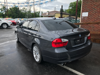2006 BMW 330i Knoxville , Tennessee 39