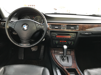 2006 BMW 330i Knoxville , Tennessee 35