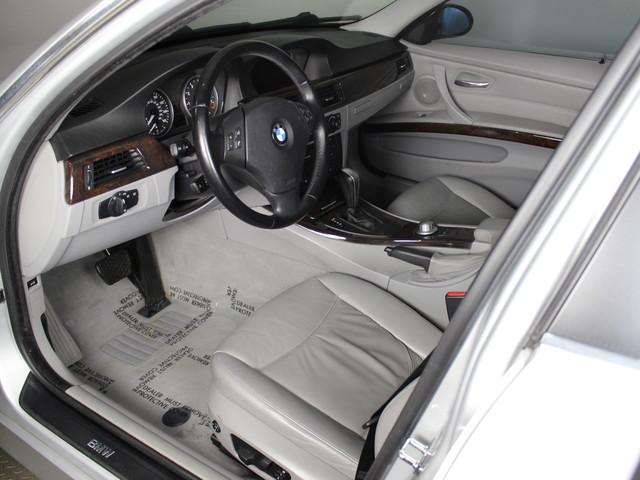 2006 BMW 330i E90 Matthews, NC 8