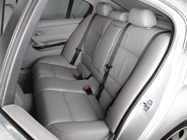 2006 BMW 330i E90 Matthews, NC 10