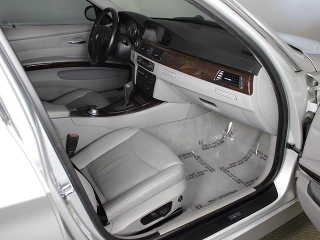 2006 BMW 330i E90 Matthews, NC 12