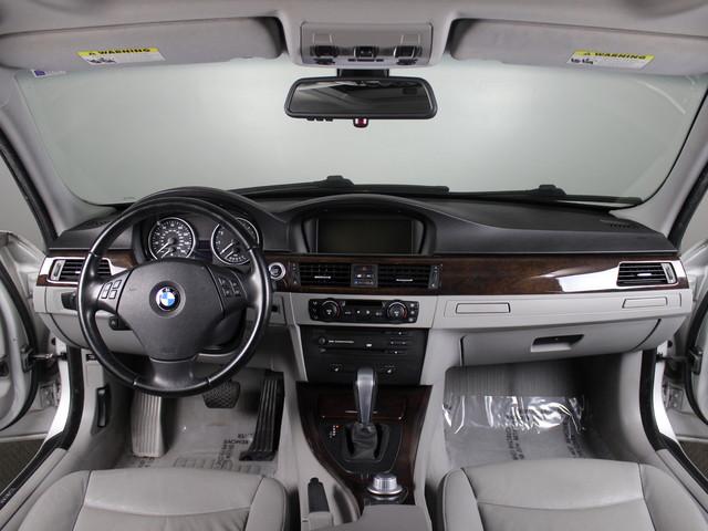 2006 BMW 330i E90 Matthews, NC 16