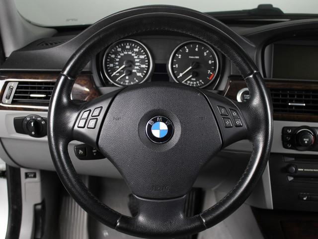 2006 BMW 330i E90 Matthews, NC 17
