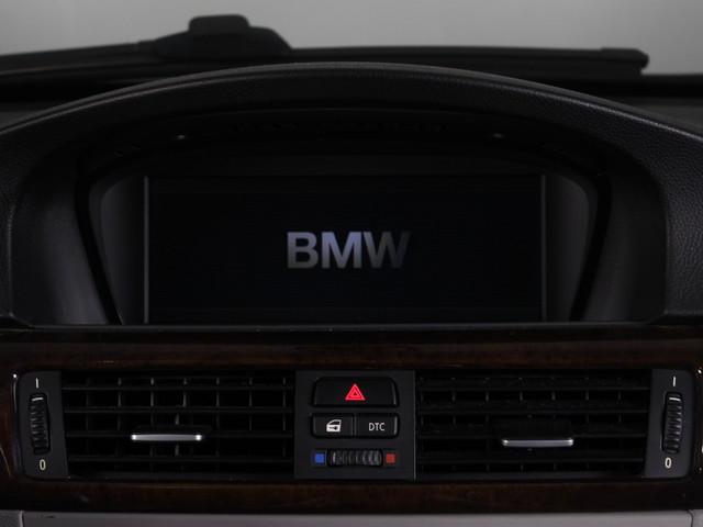 2006 BMW 330i E90 Matthews, NC 20