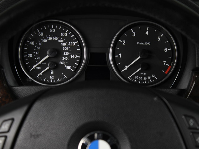 2006 BMW 330i E90 Matthews, NC 29