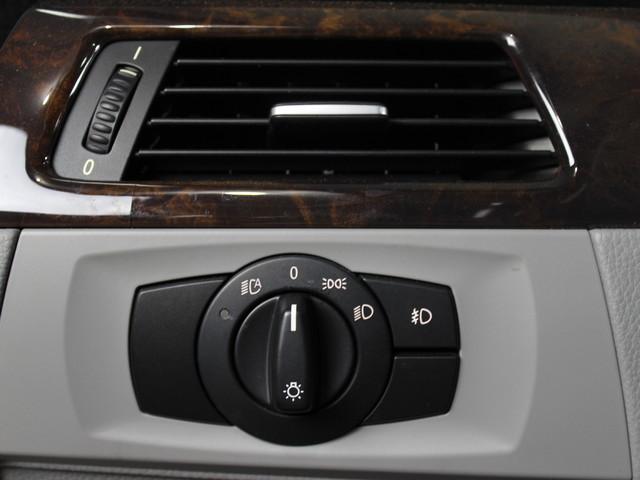 2006 BMW 330i E90 Matthews, NC 26