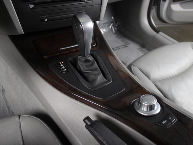 2006 BMW 330i E90 Matthews, NC 30