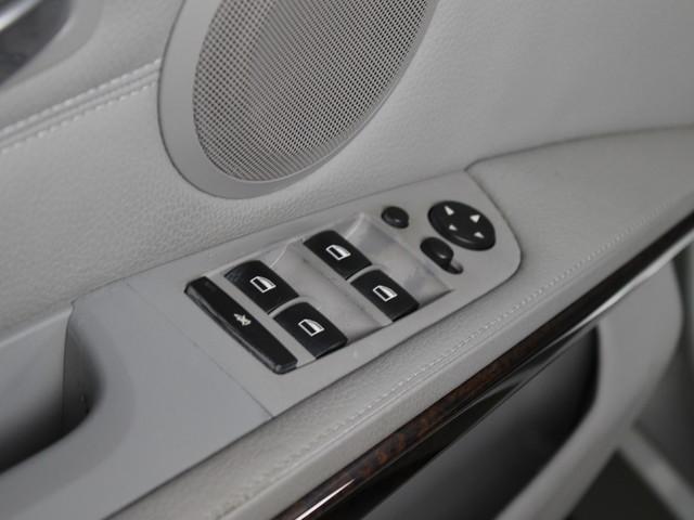 2006 BMW 330i E90 Matthews, NC 37