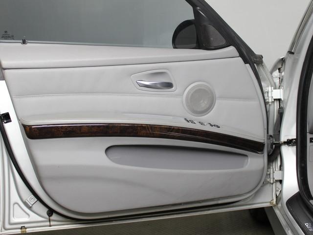 2006 BMW 330i E90 Matthews, NC 39