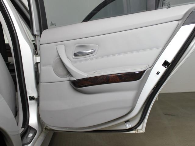 2006 BMW 330i E90 Matthews, NC 42