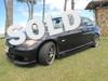 2006 BMW 330i Maui, Hawaii