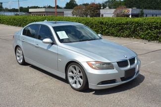 2006 BMW 330i Memphis, Tennessee 2