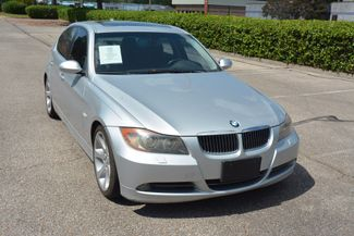 2006 BMW 330i Memphis, Tennessee 3