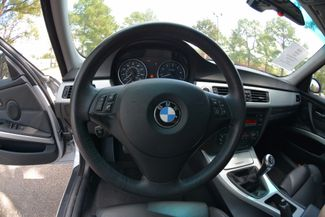 2006 BMW 330i Memphis, Tennessee 13
