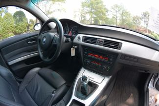2006 BMW 330i Memphis, Tennessee 16