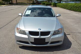 2006 BMW 330i Memphis, Tennessee 4