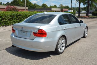 2006 BMW 330i Memphis, Tennessee 5