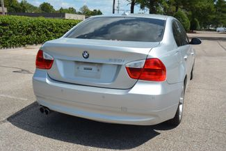 2006 BMW 330i Memphis, Tennessee 6