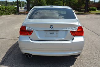 2006 BMW 330i Memphis, Tennessee 7