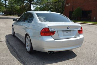 2006 BMW 330i Memphis, Tennessee 8