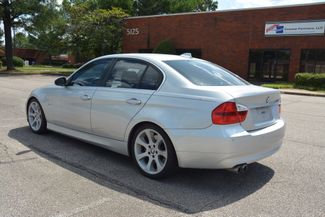 2006 BMW 330i Memphis, Tennessee 9