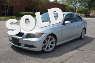 2006 BMW 330i Memphis, Tennessee