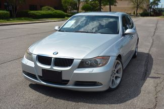 2006 BMW 330i Memphis, Tennessee 1