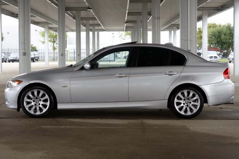 2006 BMW 330i* NAV* Sunroof* EZ Finance** | Plano, TX | Carrick's Autos in Plano, TX