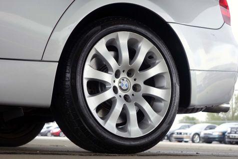 2006 BMW 330i* NAV* Sunroof* EZ Finance**   Plano, TX   Carrick's Autos in Plano, TX