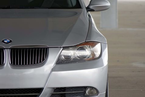 2006 BMW 330i* NAV* Sunroof* EZ Finance** | Plano, TX | Carrick's Autos in Plano, TX