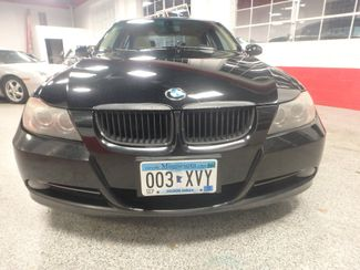 2006 Bmw 330i SOLID AND READY RARE MANUAL Saint Louis Park, MN 15