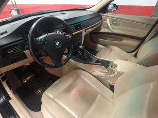 2006 Bmw 330i SOLID AND READY RARE MANUAL Saint Louis Park, MN 2