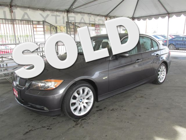2006 BMW 330xi Please call or e-mail to check availability All of our vehicles are available fo