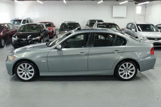 2006 BMW 330xi Kensington, Maryland 1