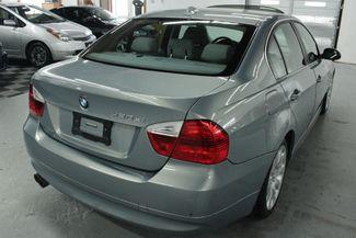 2006 BMW 330xi Kensington, Maryland 11