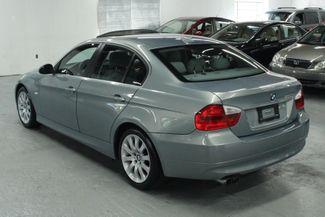 2006 BMW 330xi Kensington, Maryland 2