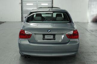 2006 BMW 330xi Kensington, Maryland 3
