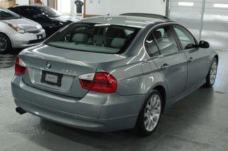 2006 BMW 330xi Kensington, Maryland 4