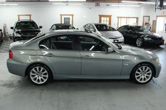 2006 BMW 330xi Kensington, Maryland 5